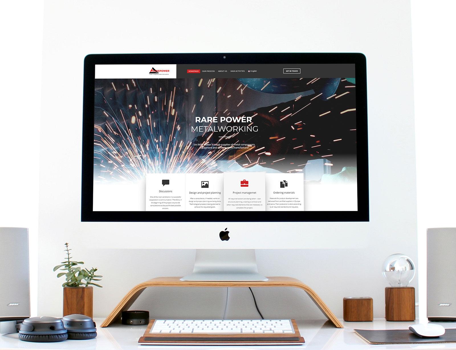 Digital-Agency-Latvia-RARE-Power