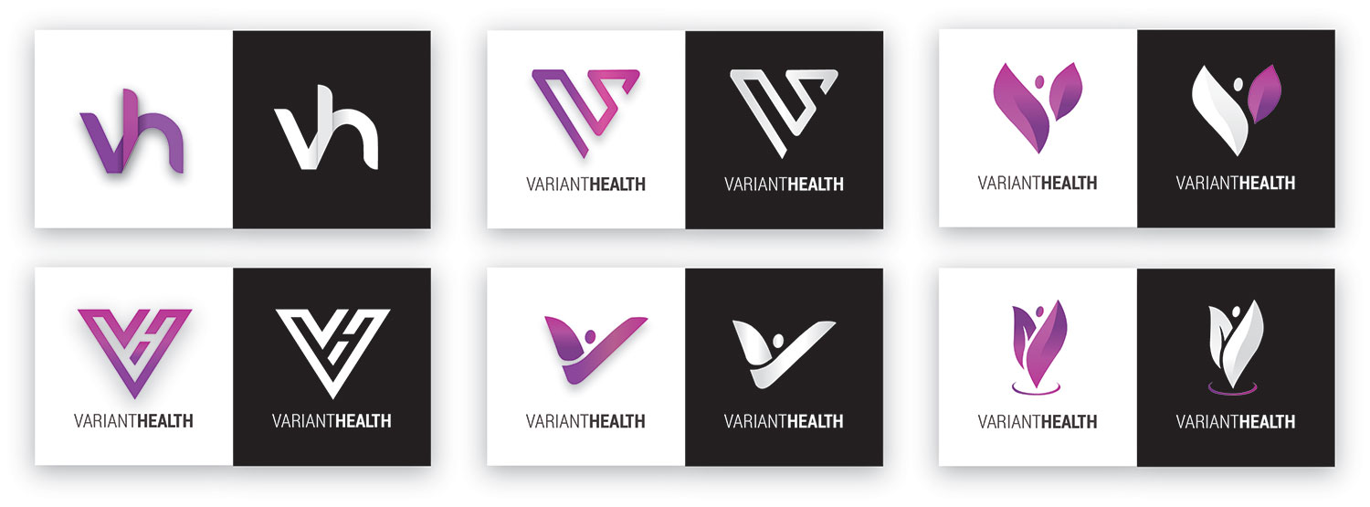 Digital-Agency-Latvia-Windcut-Variant-Logos