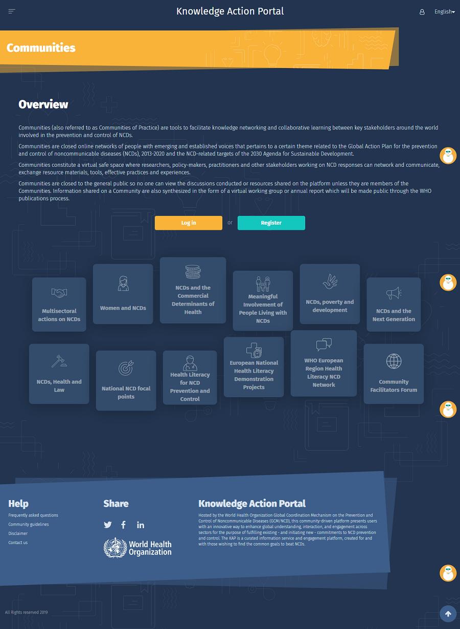 digital-agency-latvia-knowledge-portal